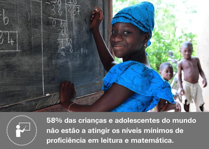 empresa amiga - UNICEF - dados